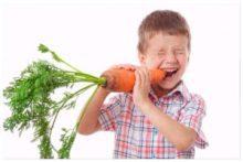 Carrot-300x200