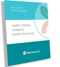 Health Literacy Guide