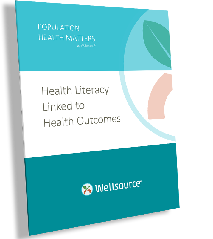Health Literacy Guide