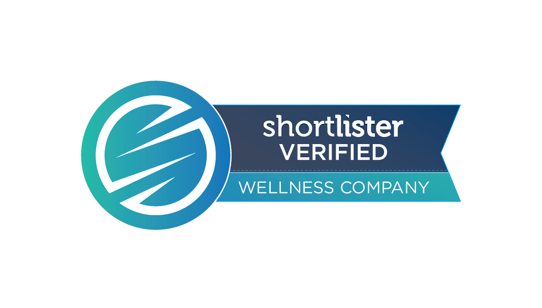 Certifications & Recognitions | NCQA Certified Vendor