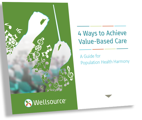 Value-based-Care-eBook-1